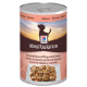 ib-canine-ideal-balance-adult-with-salmon-and-vegetables-canned
