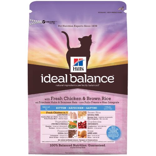 ib-feline-ideal-balance-kitten-with-fresh-chicken-and-brown-rice-dry