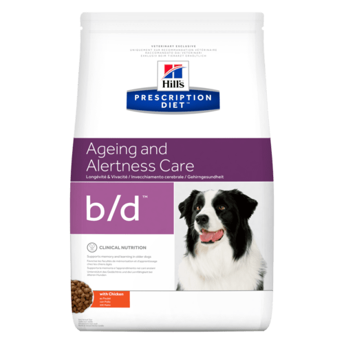 pd-canine-prescription-diet-bd-dry