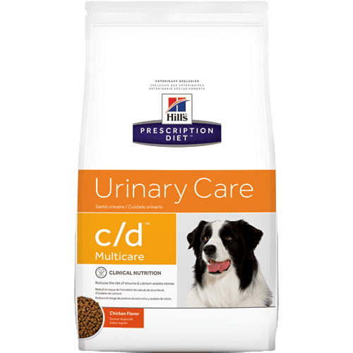 pd-canine-prescription-diet-cd-multicare-dry