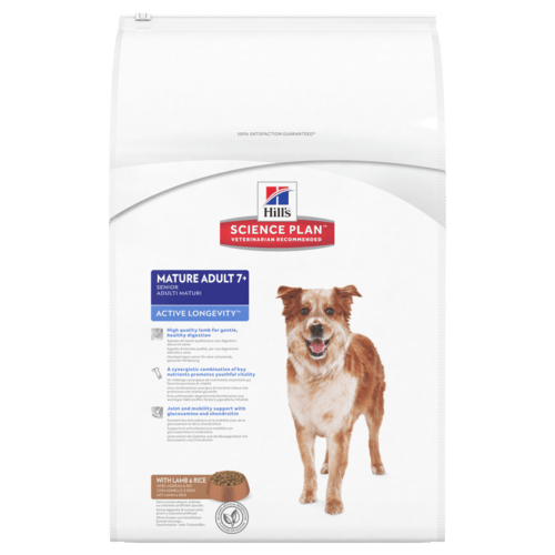 sp-canine-science-plan-mature-adult-7-plus-active-longevity-medium-lamb-and-rice-dry