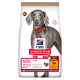 sp-canine-science-plan-no-grain-large-breed-adult-chicken-dry