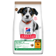 sp-canine-science-plan-no-grain-puppy-chicken-dry