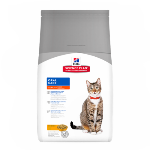 sp-feline-science-plan-adult-oral-care-chicken-dry
